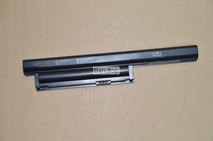 6 ячеек батареи для ноутбука SONY VGP-BPL26 VGP-BPS26 BPS26 BPL26 для VAIO SVE141100C SVE14115 SVE14116 SVE15111 SVE14111