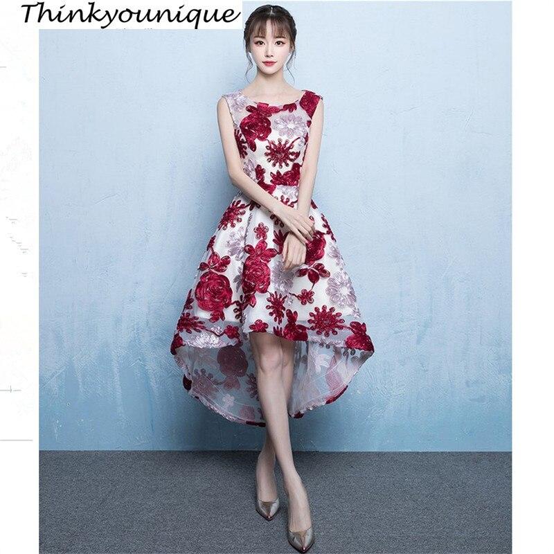 Βραδινά φορέματα vestidos de festa φορέματα φορέματα robe de soiree abendkleider quinceanera vestidos de novia robe de mariage TK661