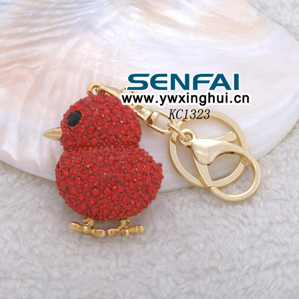 Indien JUN Paon Bague dart Indien Bijoux Bague de Plume de Paon Canard Bague de Bijoux Bird Bague