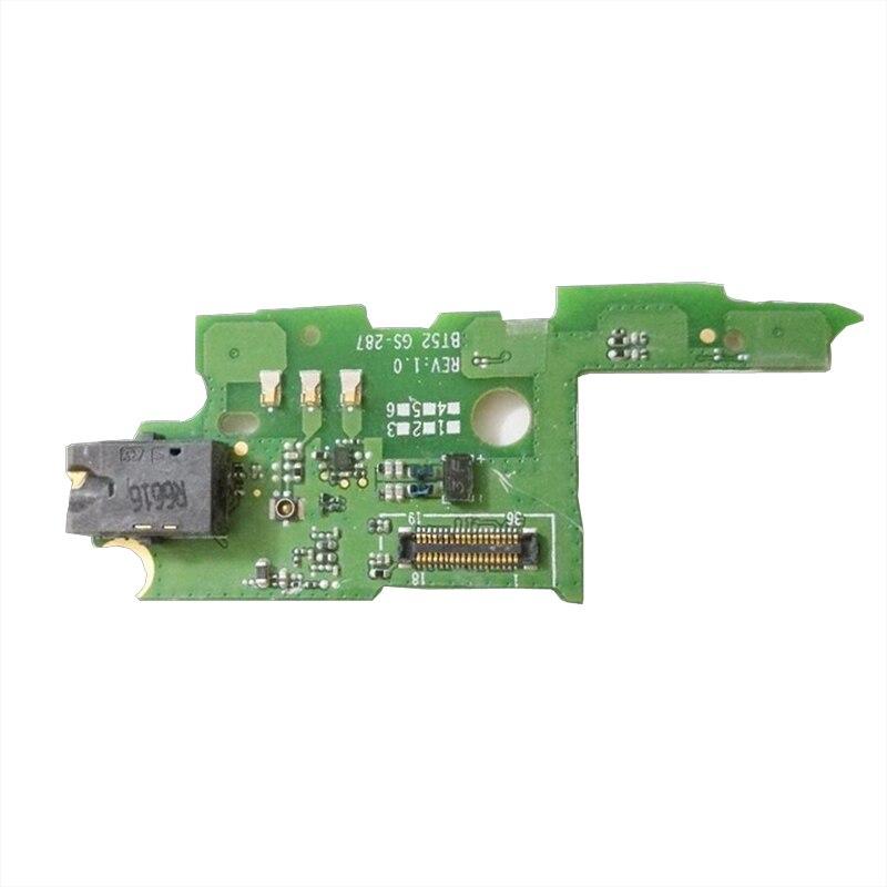 Diskret Handy Motherboard Für Katze S30 Stabile Konstruktion