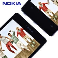 Original 800x480 3 7 For Nokia Lumia 800 Display Touch Screen With Frame Digitizer Assembly For