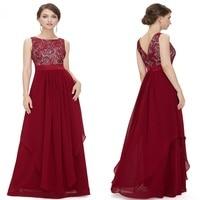 Шеин новые женские летние кружевное платье Цветочный крючком полые Vestido платье женские офисные вечерние платье длинное платье