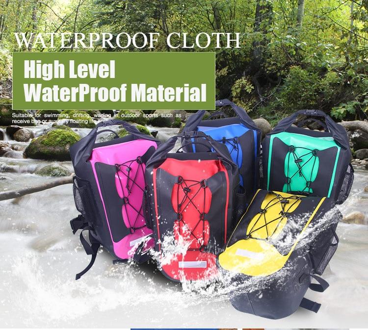 Cheap Sacos de caminhada em rio