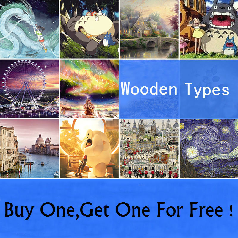 Opinion obvious. Adult jigsaw puzzles free