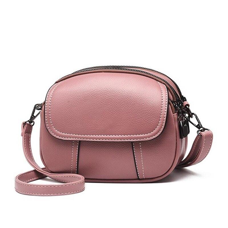 Yogodlns-PU-Leather-Women-Shoulder-Bag-Female-Purse-and-Handbags-Girl-Children-Mini-Crossbody-Bag-Vintage.jpg_640x640 (3)