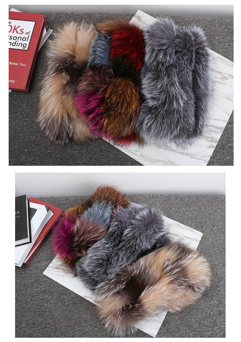 fox fur collar (2)