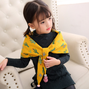 Brand  All-match Children Girls Boy&#821...