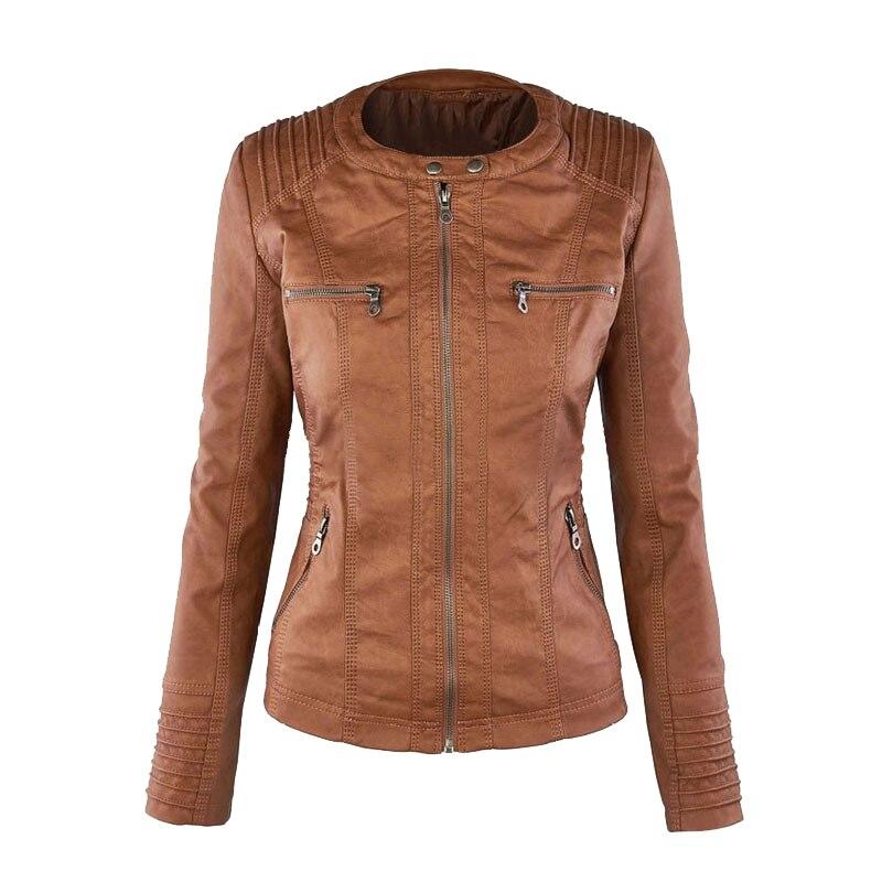 נים שחור נשים Jacket