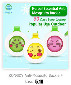 KONGDY 10 pieces/Bag Hot Sale Weight Lose Paste Navel Slim Patch Health Slimming Patch Slimming Diet Products Detox Adhesive