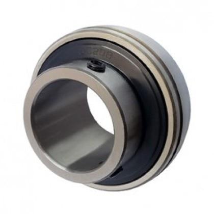 UC215 Sphercial Bearing or Insert Bearing 75x130x77.8mm (1 PCS) uc217 sphercial bearing or insert bearing 85x150x85 7mm 1 pcs