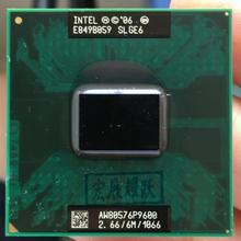 Intel intel Xeon X3480 Processor 8M Cache 3.06 GHz SLBPT LGA1156 equal i7 880