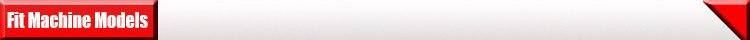 Ноутбук Батарея для lenovo N500 G550 3000 G430 G430 IdeaPad V460 IdeaPad Z360 IdeaPad B460 5200 мА/ч, 6 ячеек