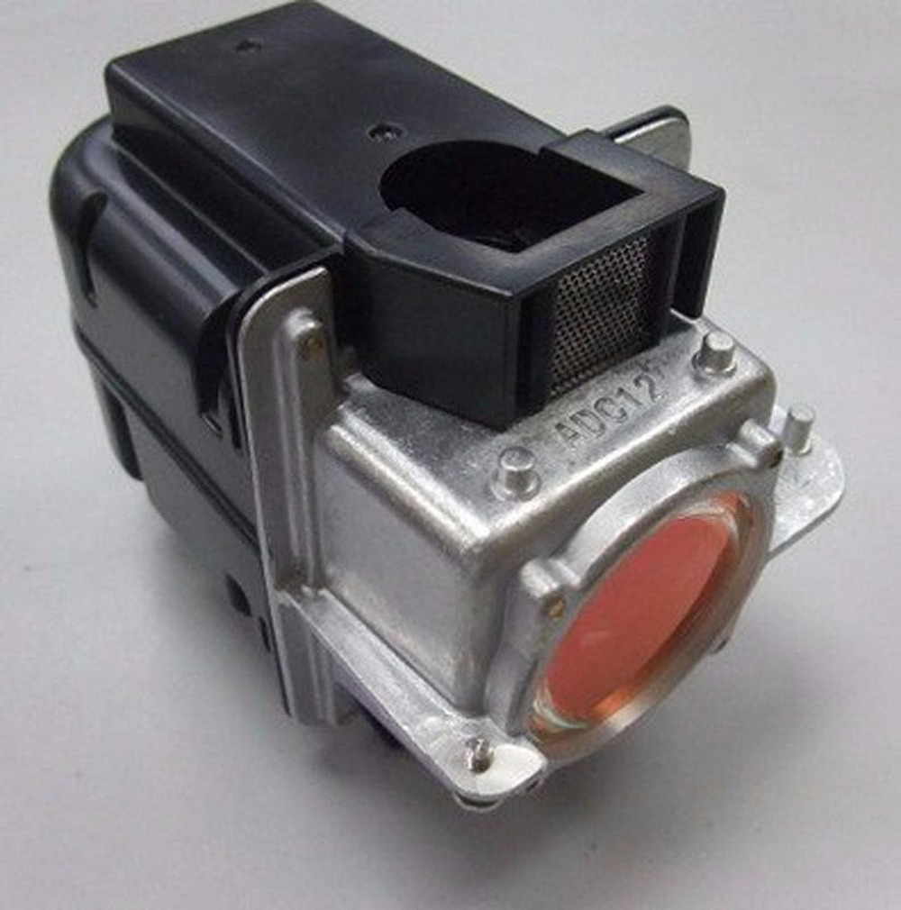 LH01LP  Replacement Projector Lamp with Housing  for  NEC  HT410 HT510 projector bulb lh01lp lh 01lp for nec ht510 ht410 projector lamp bulbs with housing free shipping