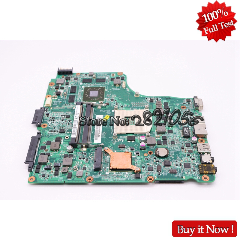 NOKOTION laptop motherboard for acer aspire 4820 4820TG DA0ZQ1MB8D0 MBPVL06001 MB.PVL06.001 mainboard HM55 hd 5650m 100% tested da0zq1mb8f0 rev f mbpvl06001 mb pvl06 001 for acer aspire 4820t 4820tg motherboard hm55 ddr3 ati hd5650m page 7