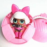 Lol-Surprise-Dolls-Action-5