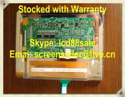 Лучшая цена и качество TCG057VGLBB-G00 промышленный ЖК-дисплей