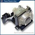 Замена модуля лампы проектора 65. J4002.001 для BENQ PB8125/PB8215/PB8225/PB8235 проекторы