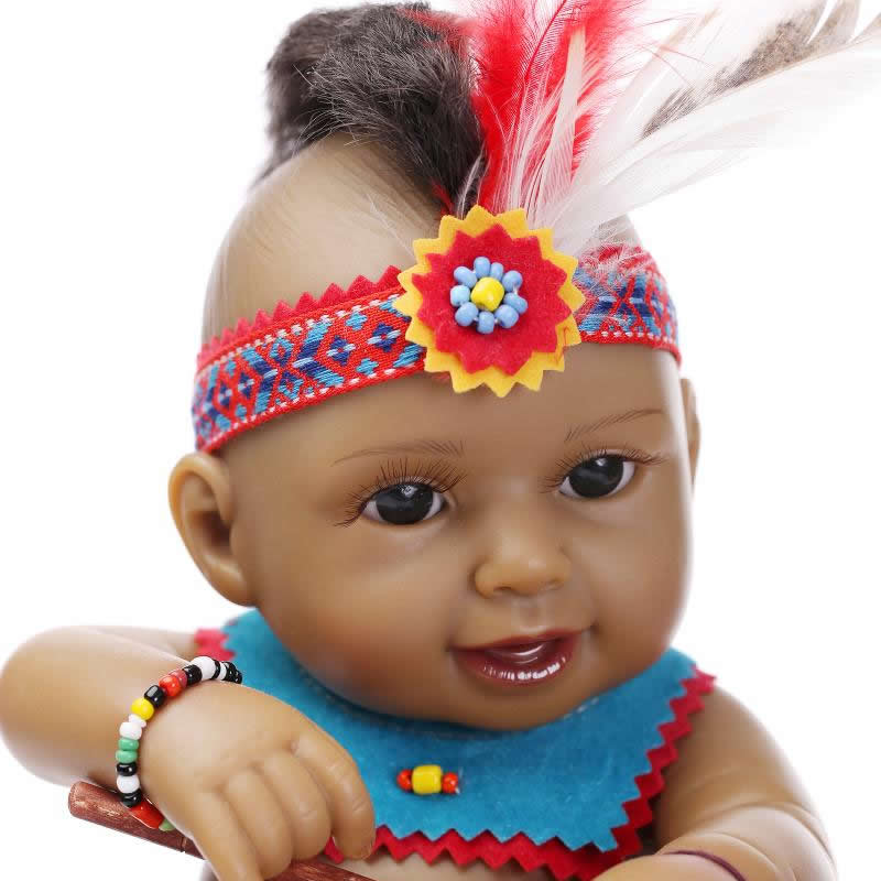 popular indian baby dollsbuy cheap indian baby dolls lots