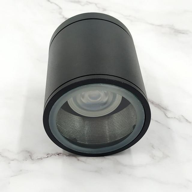 Us 2252 19 Offnowoczesne Lampy Sufitowe Led Miejscu U Nas Państwo Lampy Led Oświetlenie Do łazienki Na świeżym Powietrzu Ganek Foyer Lampy