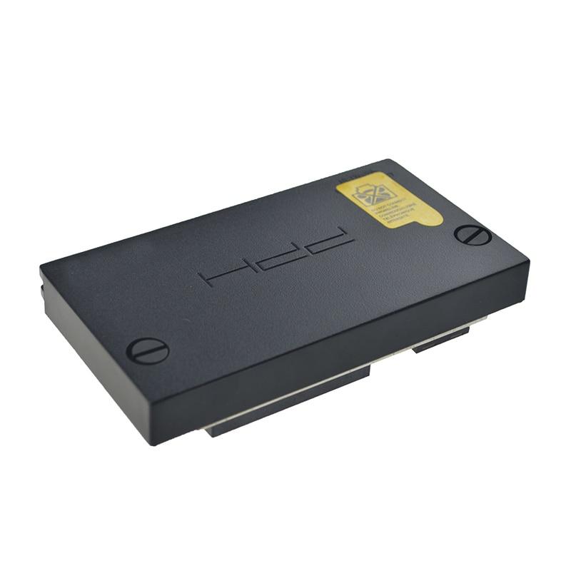 lowest price 8BitDo SN30 2 4G Wireless Gamepad for Original SNES S FC  SN Edition  - Super NES