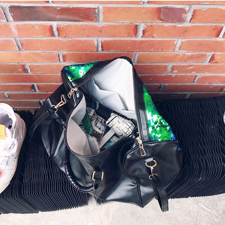 ar livre mochila de viagem saco de