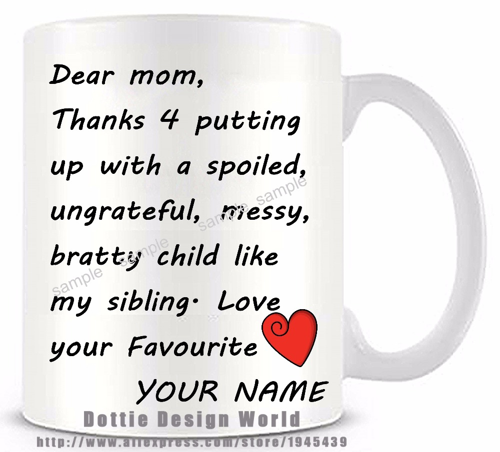Online Buy Wholesale Thank You Mugs From China Thank You