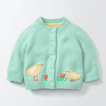 Free Knitting Pattern Baby Cardigan Promotion Shop For Promotional