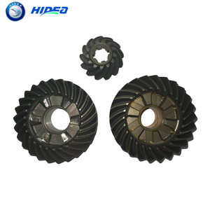 Hidea 40F Gear Set 2 Stroke 40