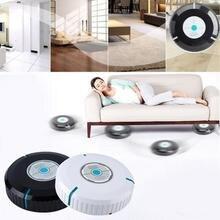 Практическая Smart Автоматический внутренний mop чище duster дома Товары для уборки инструмент