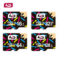 LD Micro SD Card 16GB 32GB 64GB Micro SD Class 10 Memory Card 8GB Class 6 Microsd For Smartphone/Tablet