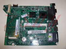 for ACER Aspire A150 laptop motherboard MB.S0906.001 ddr2 MBS0906001 DA0ZG5MB8G0 ZG5 Free Shipping 100% test ok nokotion mbaua01001 mb aua01 001 for acer aspire 5535 5235 laptop motherboard 48 4k901 021 socket s1 ddr2 free cpu