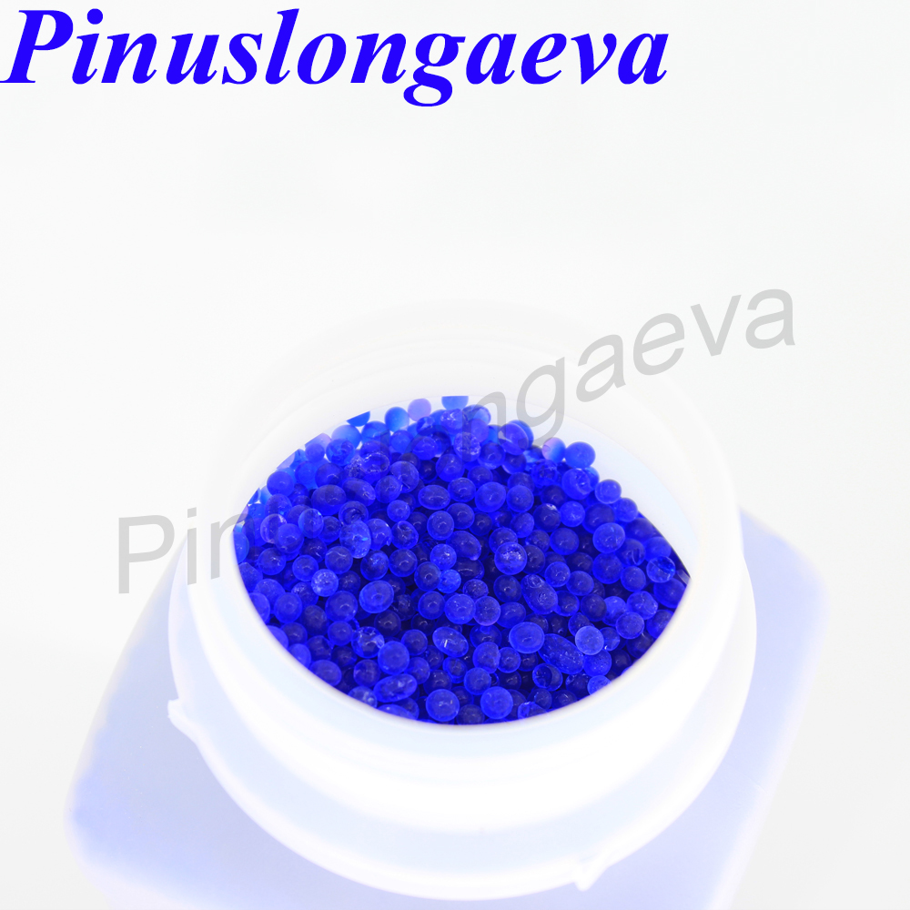 Pinuslongaeva 230ml 130ml orange blue gas filter dryer air dryer repeated use prolong the service life of the ozone machine