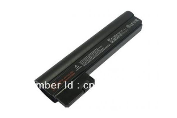 Replacement for COMPAQ Mini CQ10, Mini CQ1O-510CA, COMPAQ Mini 110-3000, CQ10-400, CQ10-500 Series Laptop Battery