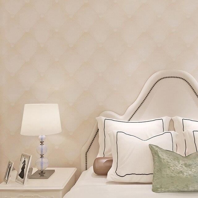 Moderno pvc textura gris 3d pared papel papel pintado murales para la sala de estar europea asia - Papel de pared gris ...