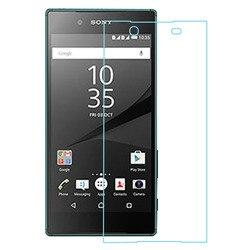 Para Sony Xperia Z5 E6603 E6633 E6653 E6683 Premium Vidro Temperado Protetor de Tela Ultra Fina Película Protetora à prova de Explosão-