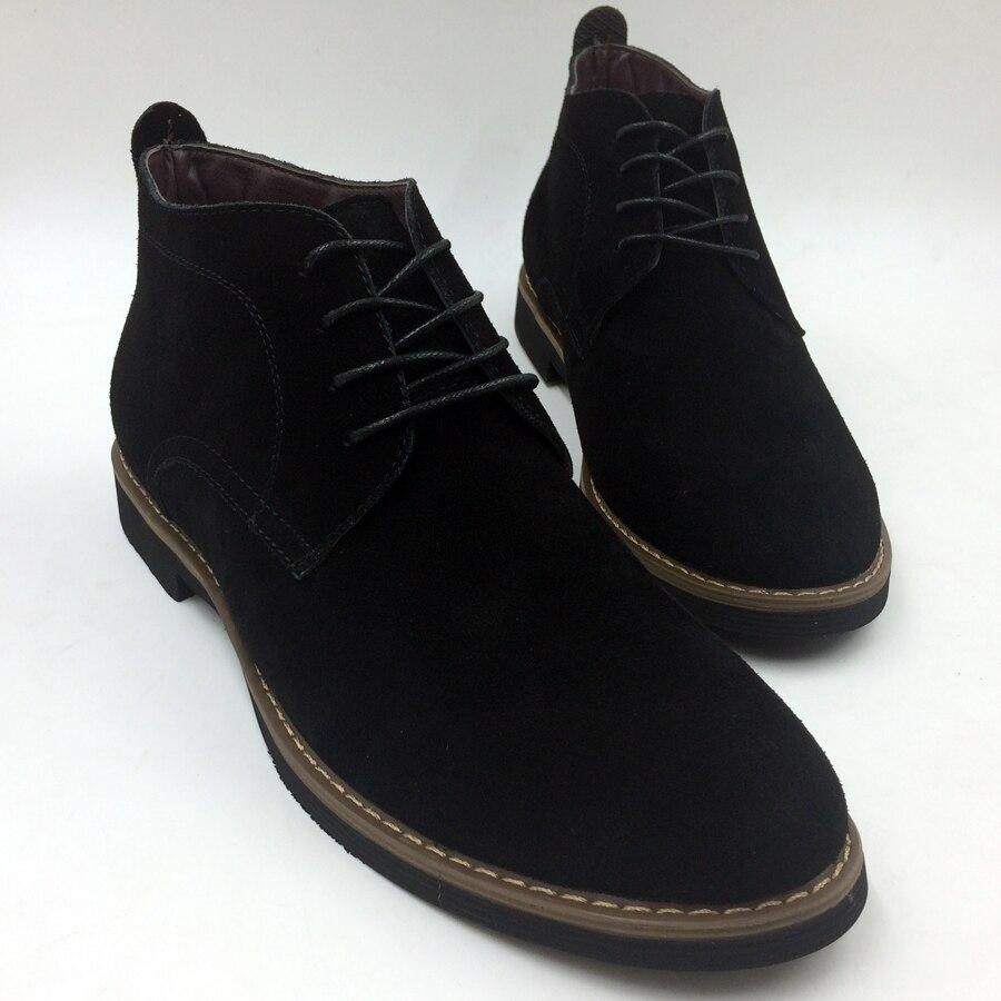 get cheap mens winter shoes aliexpress