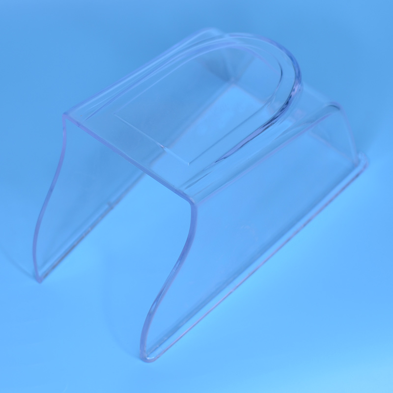 A11L Protection Anti Rain Waterproof Cover Case For Door RFID Access Control Device Machine System Intercom