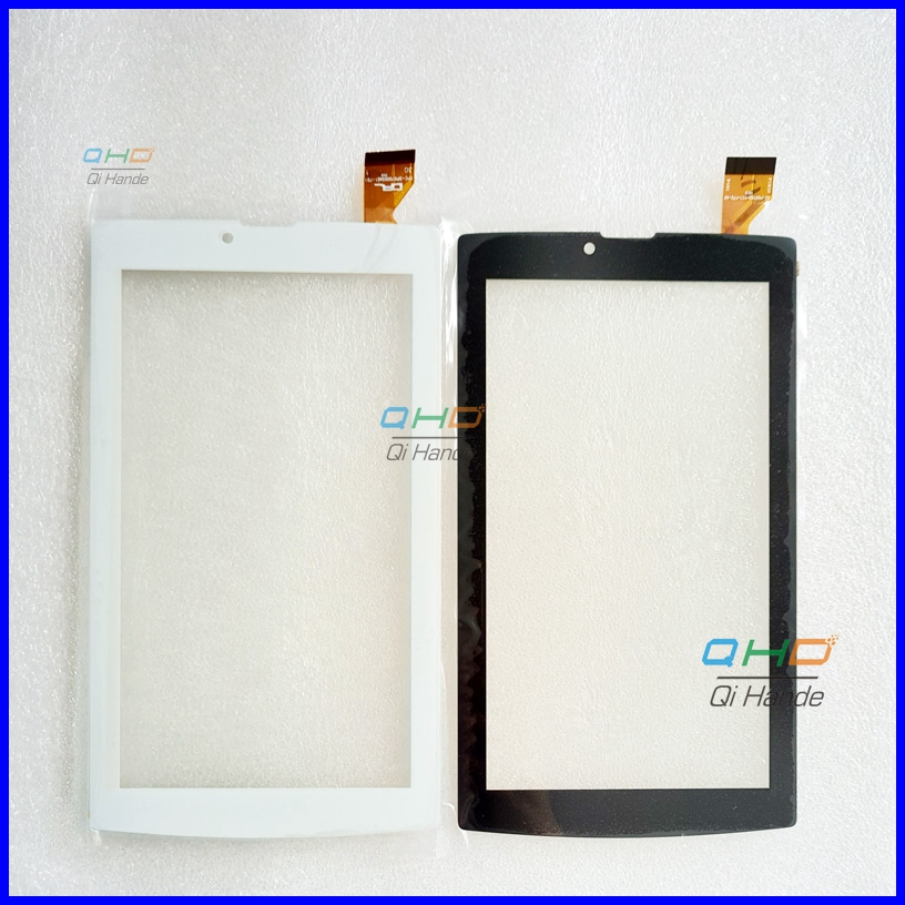 New For 7 Digma Plane 7004 3G PS7032PG PS7032MG Tablet touch screen panel Digitizer Sensor Replacement Free Shipping