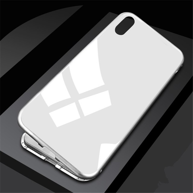 KIvaKI-Phone-Case-for-IPhone-X-8-plus-7Plus-Clear-Tempered-Tempered-Glass-Cover-Built-in.jpg_640x640 (2)