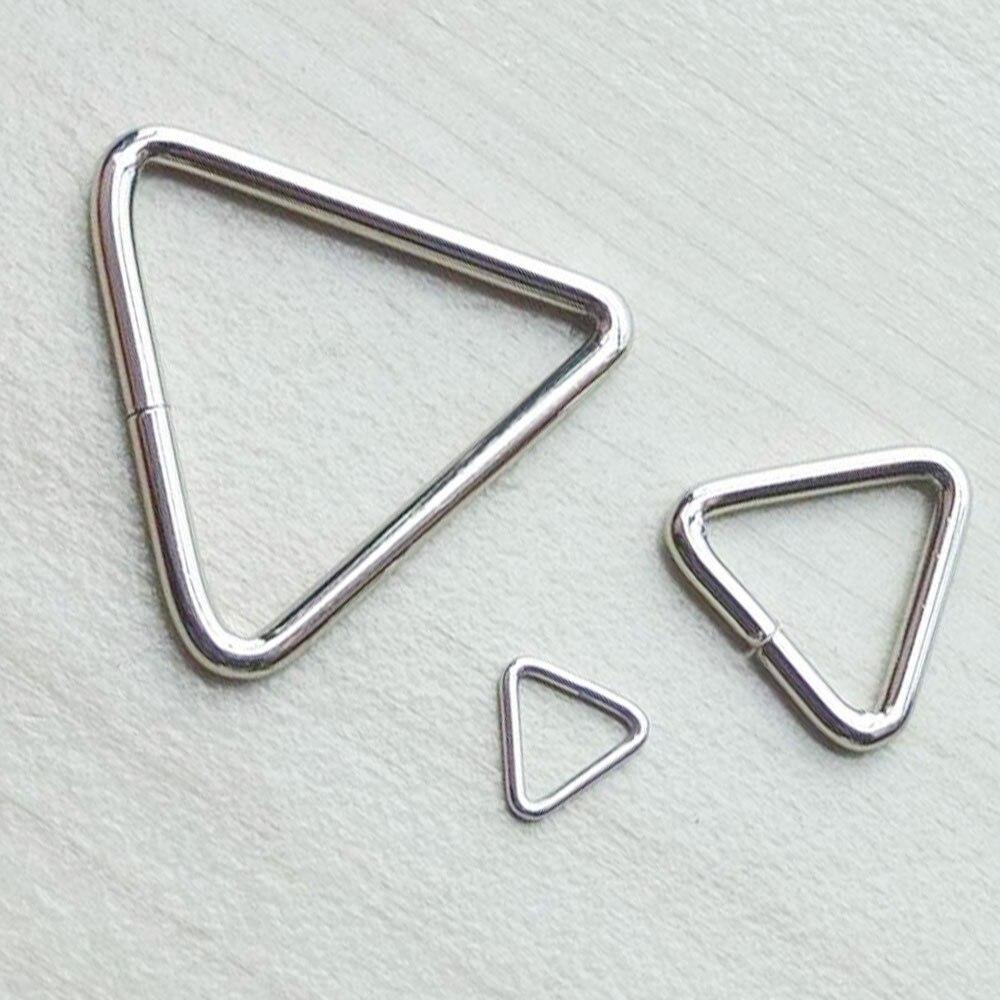 Acryl Magnetrahmen 3 Größen bis 10x15 cm