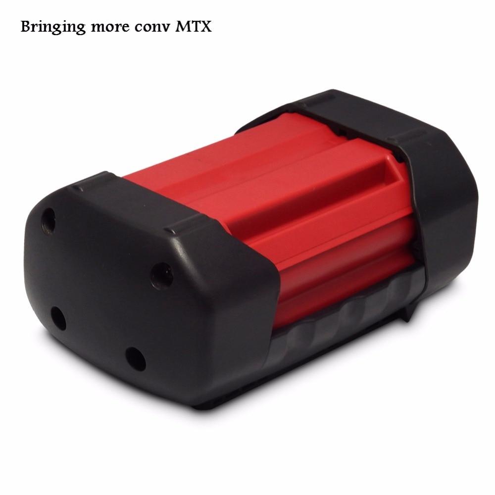 For Bosch 36V 3.0Ah Li-lon Battery fit 38636-01,GBH 36 VF-Li,GBH 36 V-Li, BAT810, BAT836, BAT840, D-70771 18636-01 Import cells bosch gbh 12 52 d