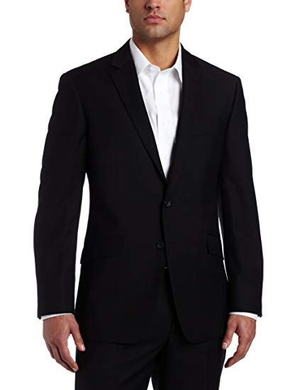 New Arrival Men Suits Single Breasted Two Button Wedding Suits For Men Classic Men's Clothing Weight Loss Tuxedos Costume Homme