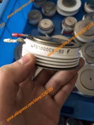 Бесплатная доставка Новые FG1000CX-50