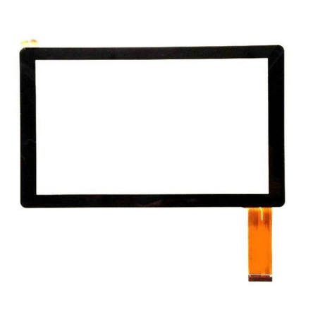 Witblue New For 7 TESLA NEON 7.0W Tablet touch screen digitizer glass touch panel Sensor Replacement new touch screen for 7 tesla neon color 7 0 3g tablet touch panel digitizer glass sensor replacement free shippin