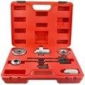 Mato / Silent bloco remoção Extractor extrator & instalador VAG assento Audi VW AU013