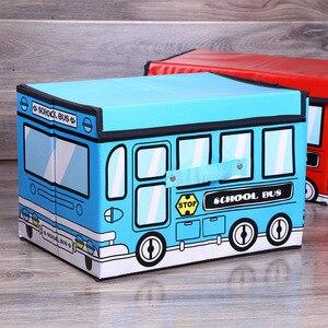 Image 3 - Новый автомобильный органайзер ящик для хранения багажник автокресло сумка для хранения Коробка для автомобиля Короб