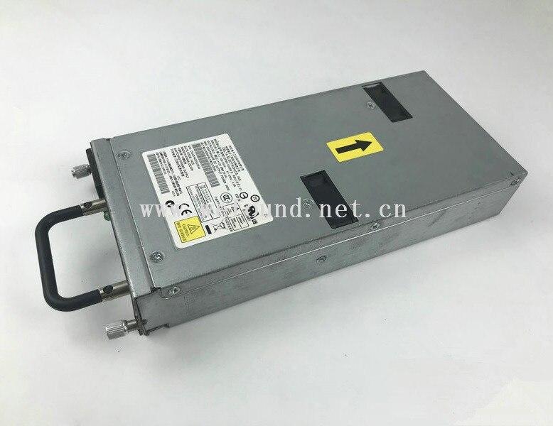 100% di lavoro server power supply Per 8024F DPSN-300DB D 300 W Completamente provato100% di lavoro server power supply Per 8024F DPSN-300DB D 300 W Completamente provato