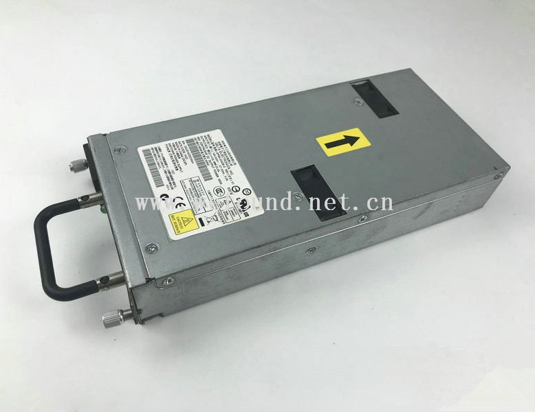 100% working server power supply For 8024F DPSN-300DB D 300W Fully tested100% working server power supply For 8024F DPSN-300DB D 300W Fully tested