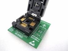 NECP288 NECP388 адаптер гнезда для RT809H программиста