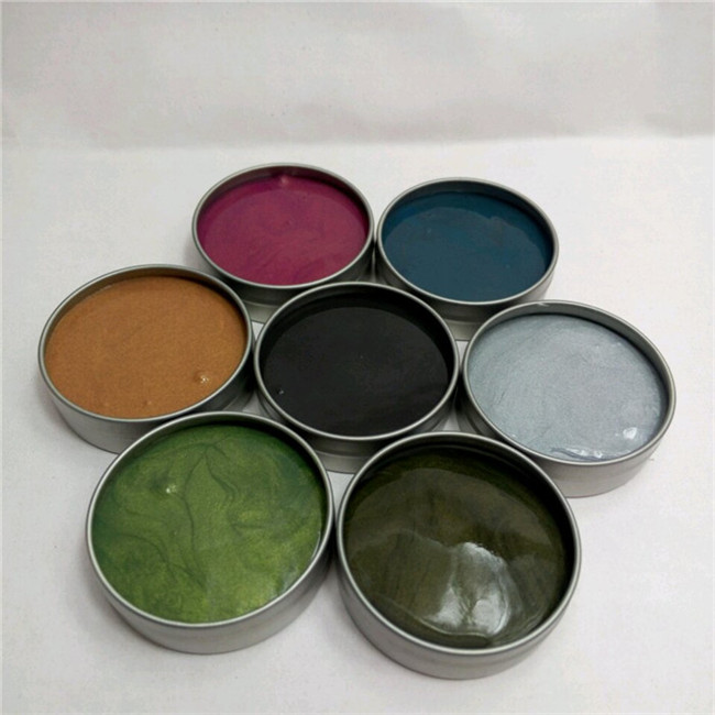 7Color-Magnetic-Plasticine-slime-Rubber-Mud-light-intelligent-thinking-putty-clay-ferrofluid-Hand-gum-play-Doh-Novelty-Kids-toys-1